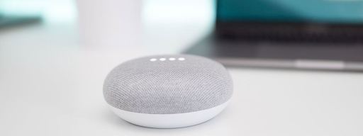 How to Turn Google Home Mini into a Bluetooth Speaker