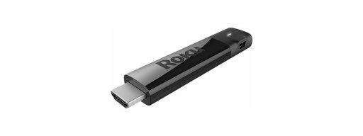 What is the Roku Streaming Stick