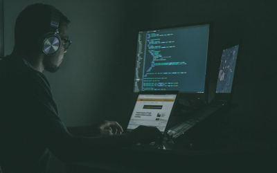 best game hacker apps