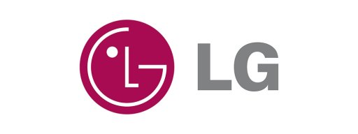 how to add roku to lg smart tv