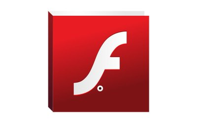 how to automatically enable flash