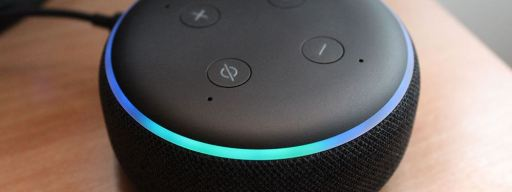 how to change the color of your echo dot