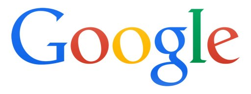 how to change your background on google