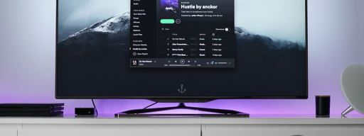 how to clear app cache on the roku