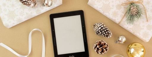 how to tell if kindle fire is charging when dead