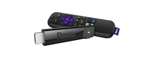 how to tell which roku stick I have