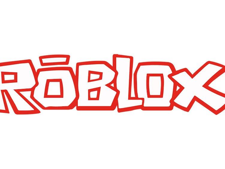 How To Make A Simulator Game On Roblox Studio لم يسبق له مثيل