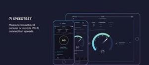 speedtest official facebook pic