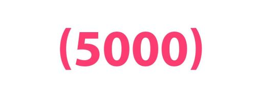tinder error 5000
