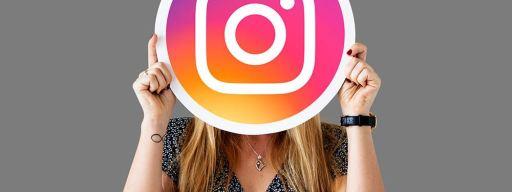 Cheesy Instagram Bios