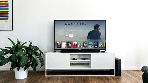 Connect Putlocker to Chromecast