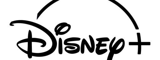 Does Disney Plus Have Commercials