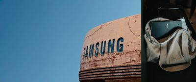 Factory Reset the Samsung A20