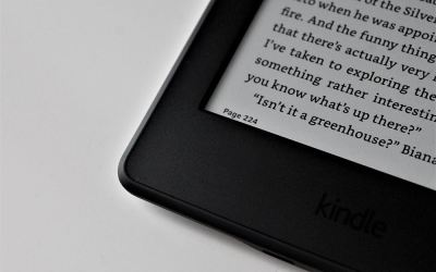 How To Cancel Kindle Unlimited On The Kindle Fire