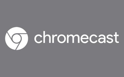 How to Connect Putlocker to Chromecast