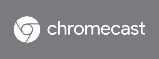 How to Connect Putlocker to Chromecast