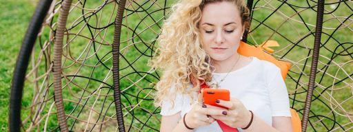 How to Deactivate Facebook Messenger