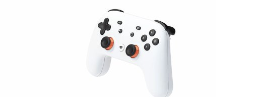 How to Play Stadia on Chrome Browser