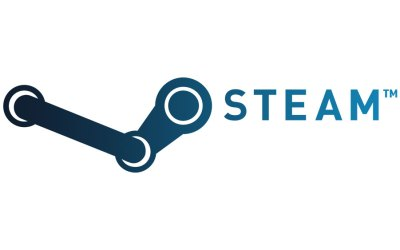 How to See How Many Hours Played on Steam