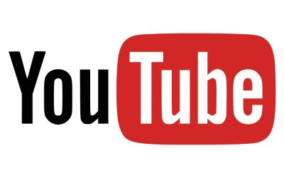How to See How Many Hours You've Watched on YouTube