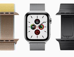 pouvez-vous utiliser Apple Watch sans iPhone