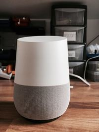 delete google home reminders