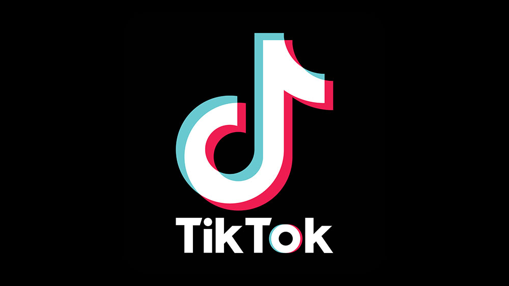 How To Change Your Tiktok Username Without Waiting 30 Days
