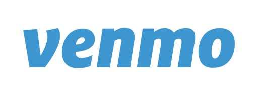 how to change your username on venmo