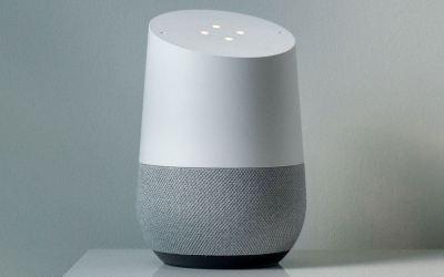 comment supprimer les rappels google home