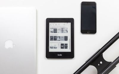 how to disable automatic system updates on the kindle fire