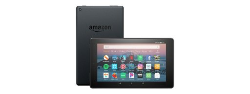 how to record audio on the kindle fire