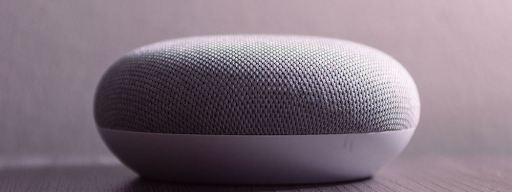 how to tell google home to play music on all speakers