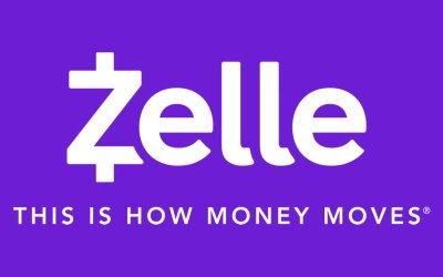 what is the max send amount in zelle