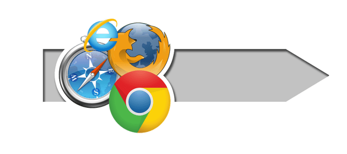 How To Speed Up Downloads In Google Chrome