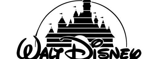 Disney Plus Keeps Crashing What to Do