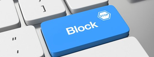 How to Block All Websites Except One in Chrome And Firefox