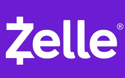 How to Change Mobile Phone Number With Zelle