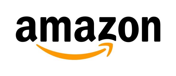How to Create an Amazon Teacher Wish List