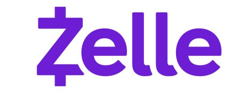 How to Delete Zelle Account from Bank of America