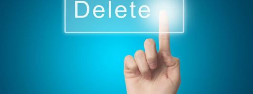 How to Force Delete a File in Windows 10