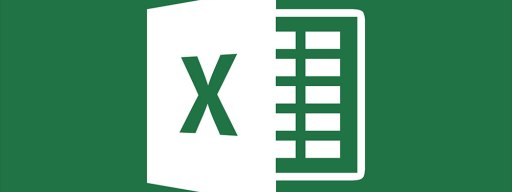 How to Remove Password Excel 2016
