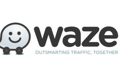 How to Set Waze as the Default Maps Navigation App on Andorid