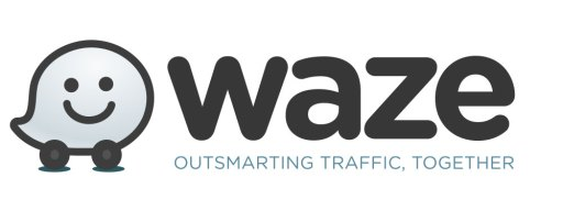 How to Set Waze as the Default Maps Navigation App on Andorid