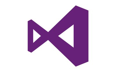How to Update Visual Studio License key