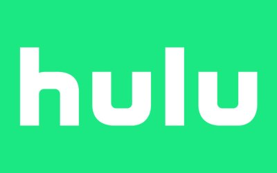 Hulu Live Keeps Turning Off - What to Do