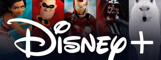 Is Disney Plus Bundle Worth It