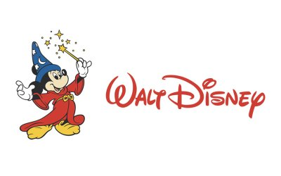 Is Disney Plus Compatible with Chromecast