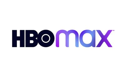 Is HBO Max Free for HBO Subscribers