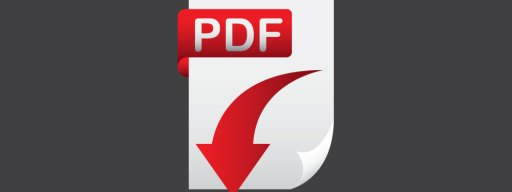 PDF Reader Dark Mode