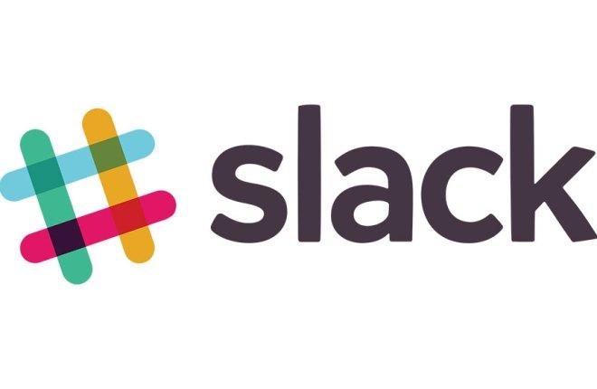 Slack how to add emojis